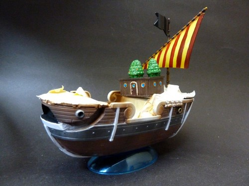 全体01-偉大なる船コレクションメリー号.jpg