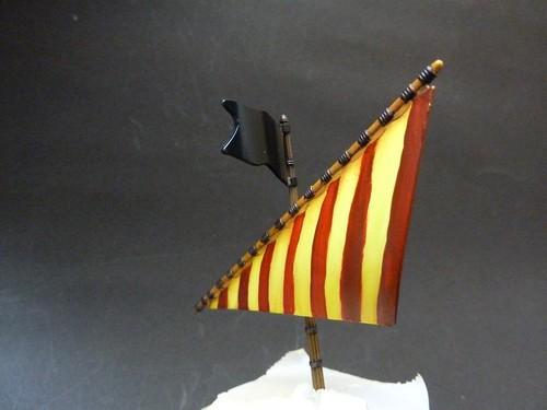 後部帆01-偉大なる船コレクションメリー号.jpg
