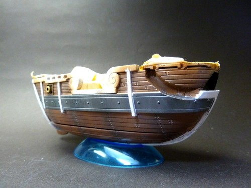 船体01-偉大なる船コレクションメリー号.jpg